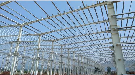 钢结构工程设计,施工质量隐患预防